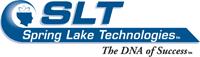 Spring Lake Technologies